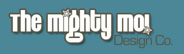 mightymo logo-9-9-07