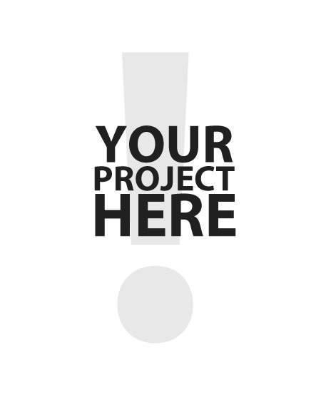 """""""Your Project"""" by Amrinder  Sandhu"""